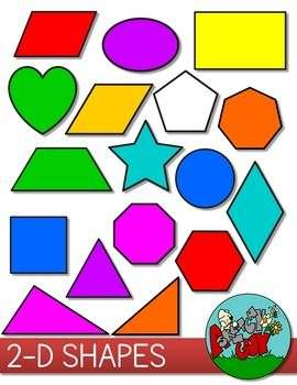 math pattern clipart #8