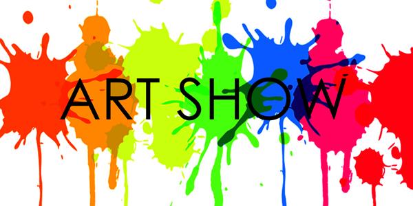 Art show clipart 2 » Clipart Station.