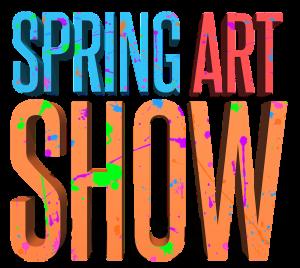 Art Show Clipart Free Download Clip Art.