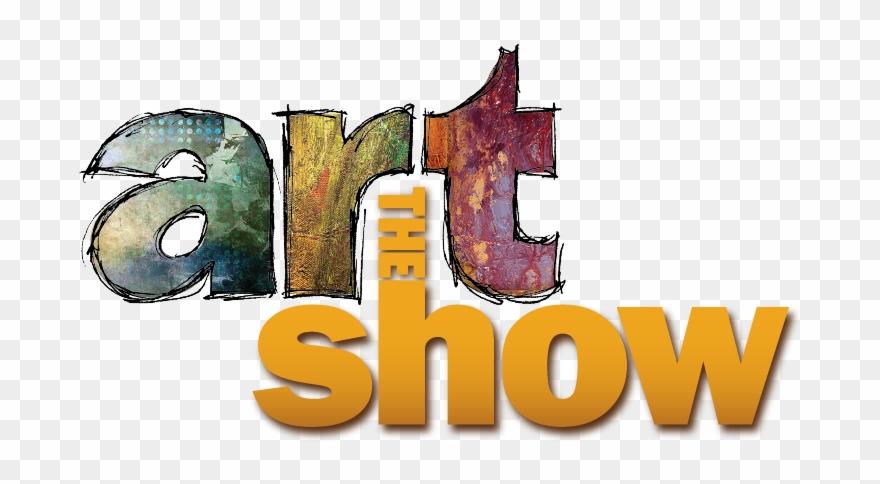 Annual Art Show.