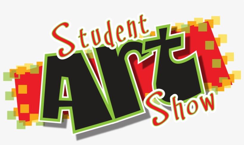 Art Show Clipart.