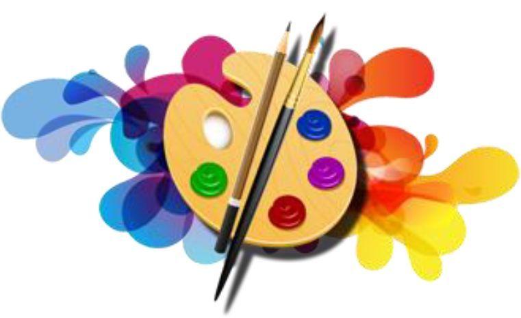Art show clipart 2 » Clipart Portal.