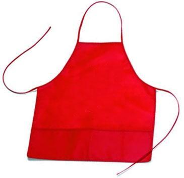 Apron clipart paint smock, Picture #50969 apron clipart.