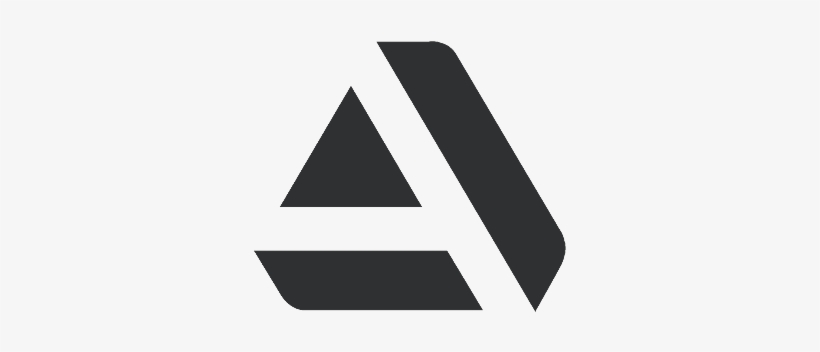 Artstation Icon Media.