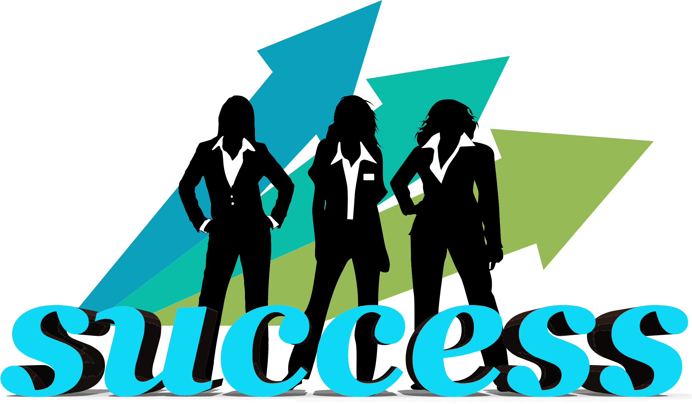 Free business success cliparts download clip art png.