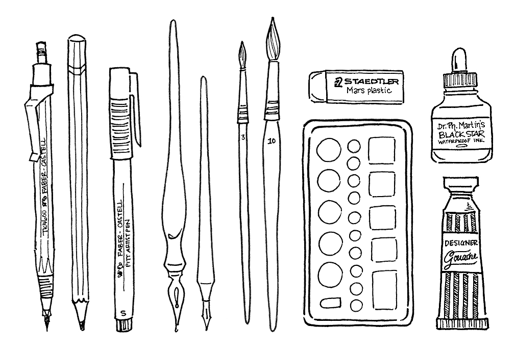 Free Art Materials, Download Free Clip Art, Free Clip Art on Clipart.