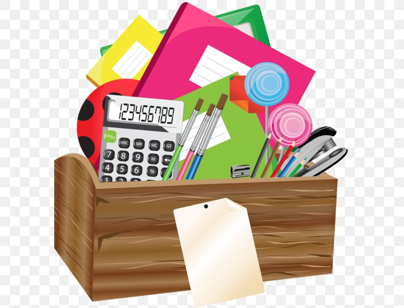 Office Supplies Stationery Office Depot Clip Art, PNG.
