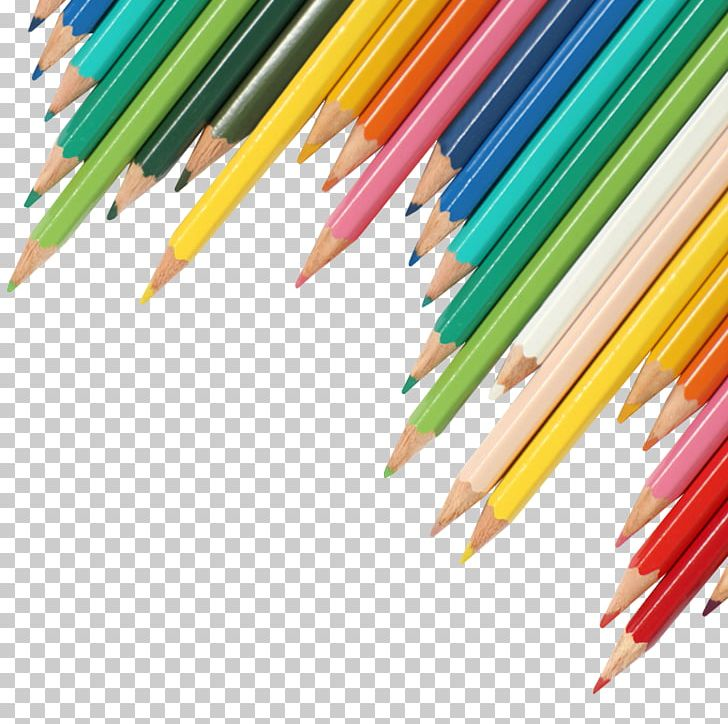 Coloring Book Colored Pencil Drawing PNG, Clipart, Art Book.