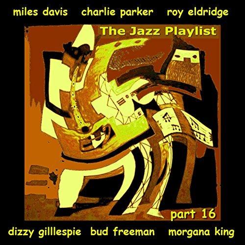 Trio Blues: Art Tatum: Amazon.co.uk: MP3 Downloads.