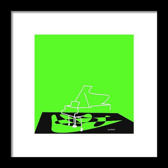 jazzdabri,piano in orange,piano,dabri,elton john,ray charles.
