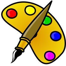 Art Teacher Wanted for Center School.