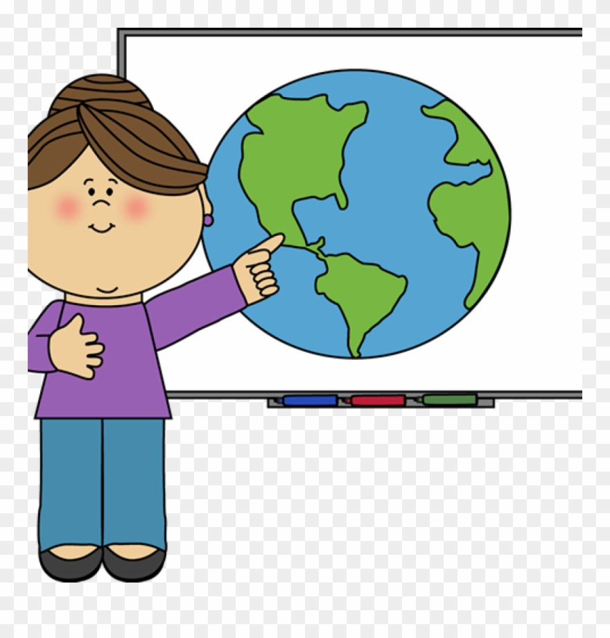 Teacher Images Clip Art Teacher Clip Art Teacher Images.