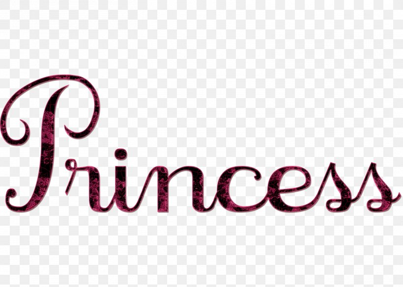 Word Princess Text Clip Art, PNG, 1512x1080px, Word, Area.