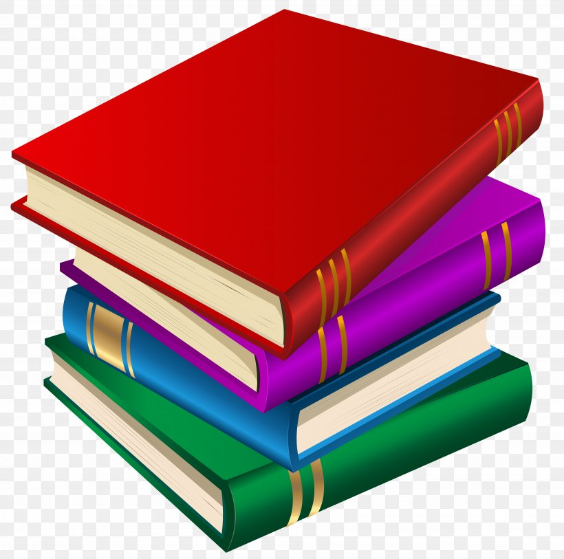 Book School Clip Art, PNG, 8000x7940px, Book, Animation.