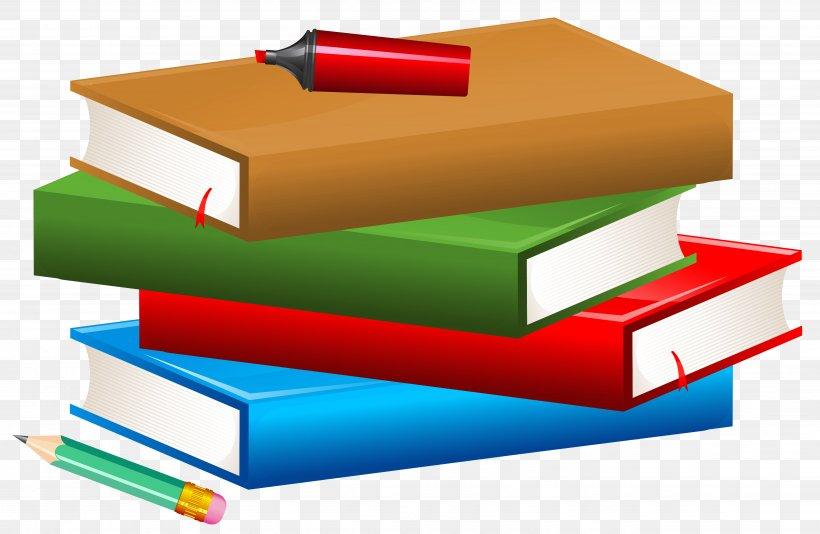 School Textbook Clip Art, PNG, 5093x3320px, Book, Blog, Box.