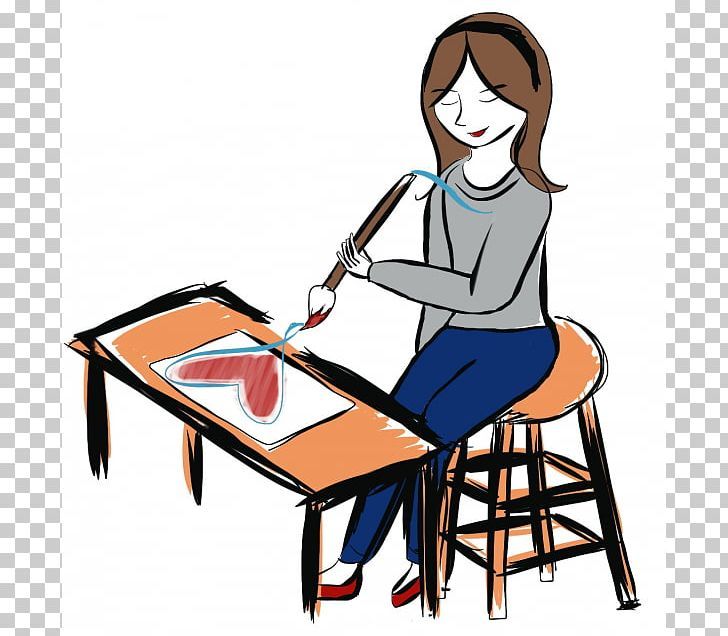Mental Health Counselor Art Therapy Physical Therapy PNG, Clipart.