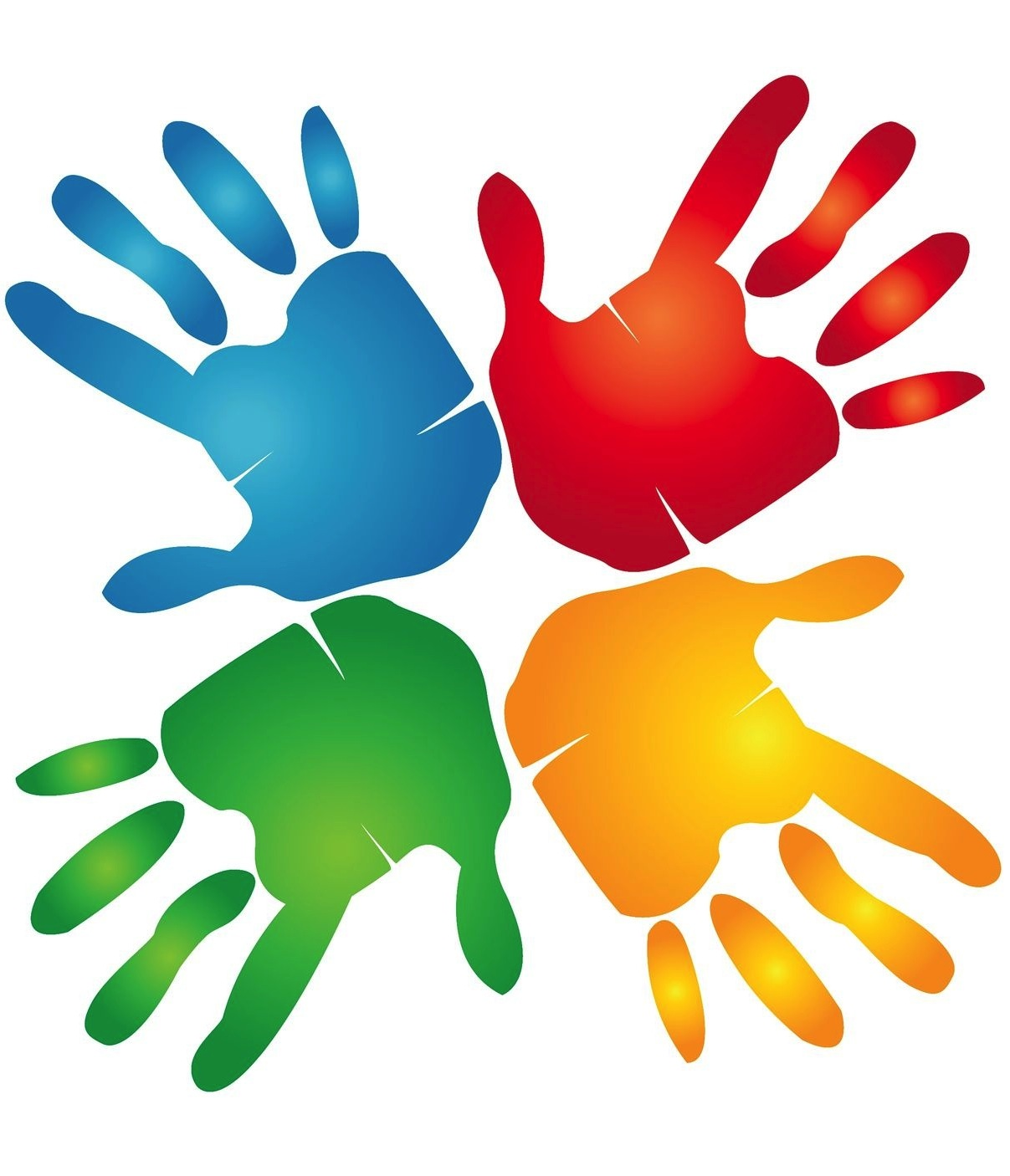 Free Hand Therapy Cliparts, Download Free Clip Art, Free Clip Art on.