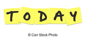 Today Illustrations and Clip Art. 31,386 Today royalty free.