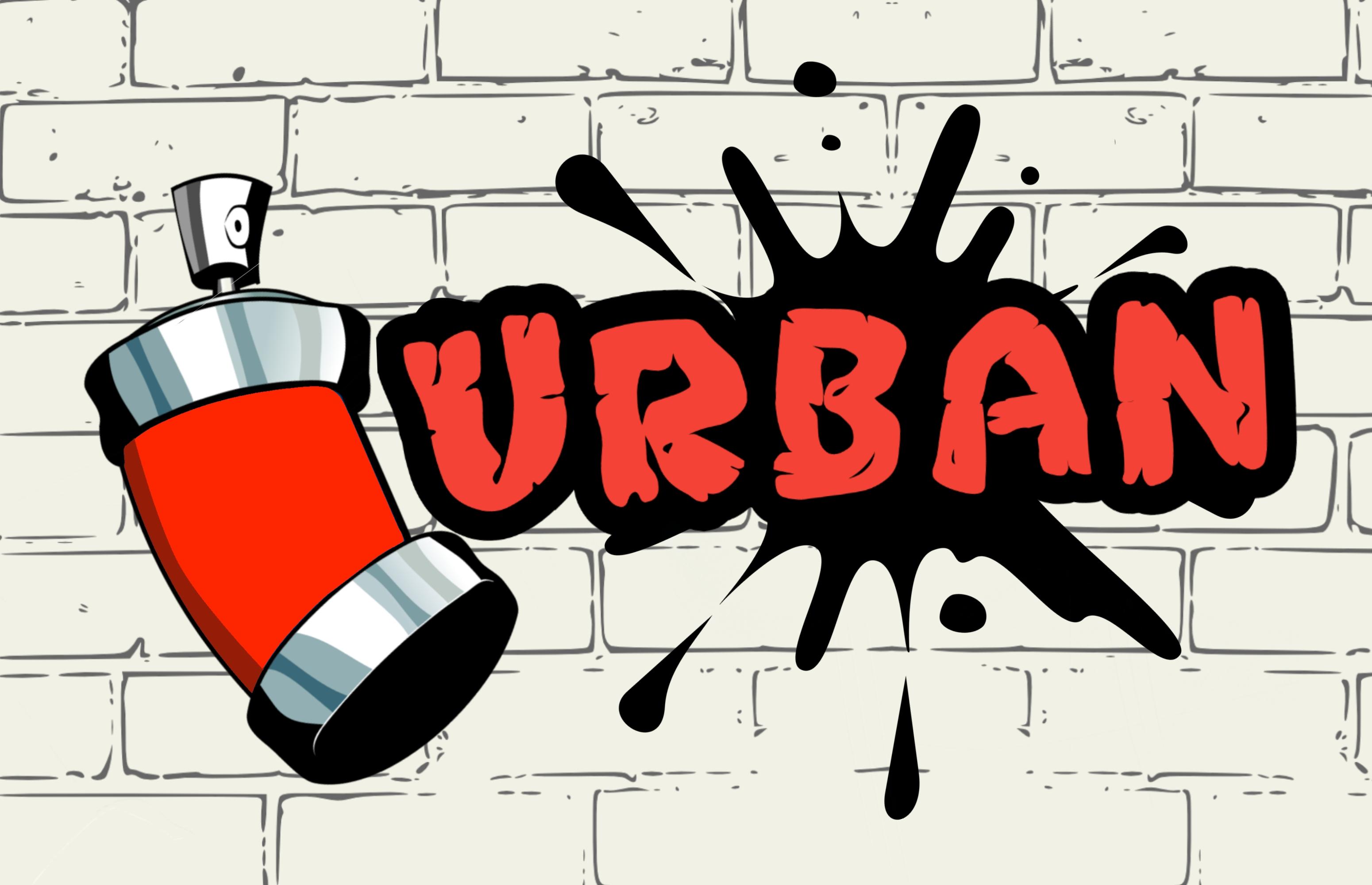 Free Images : graffiti, wall, spray, drawing, street, urban.