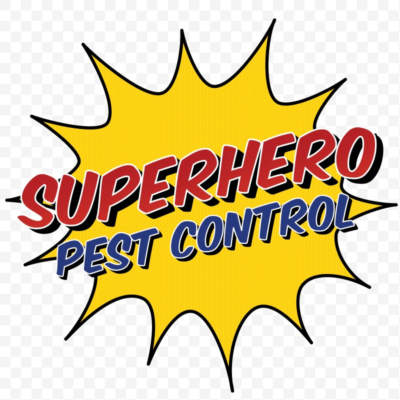 Clip Art Pest Control Cockroach Superhero Brand, PNG, 2400x2400px.