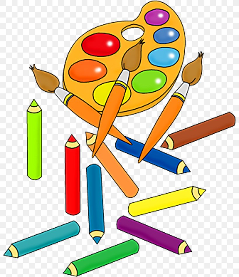 Clip Art Colored Pencil Watercolor Painting, PNG, 800x949px.
