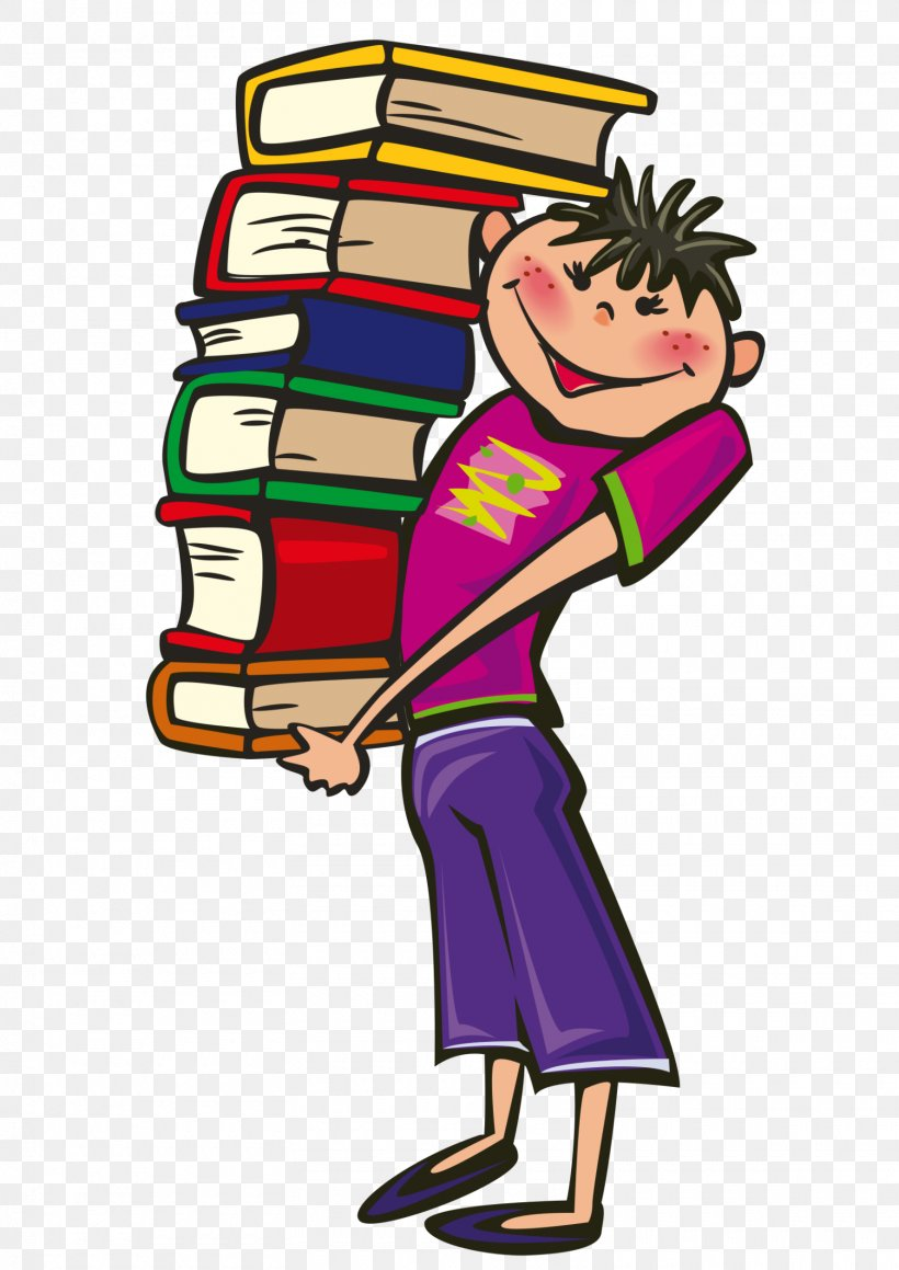 Book Student Reading Clip Art, PNG, 1560x2206px, Book, Arm.