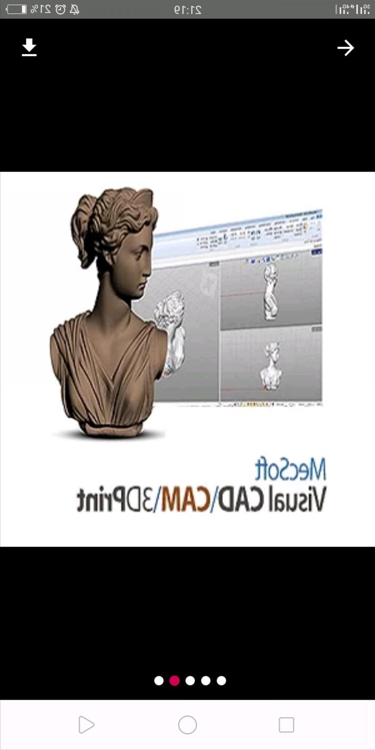 Vztuvc Jual Aspire Software Vector Cad Cam D Print Lemglap Clipart.