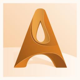 دانلود Autodesk ArtCAM 2018.2.1 Premium x64.