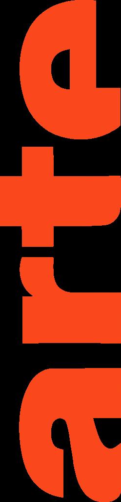 File:Arte Logo 2017.svg.