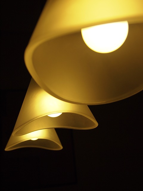 Free pictures LAMP.