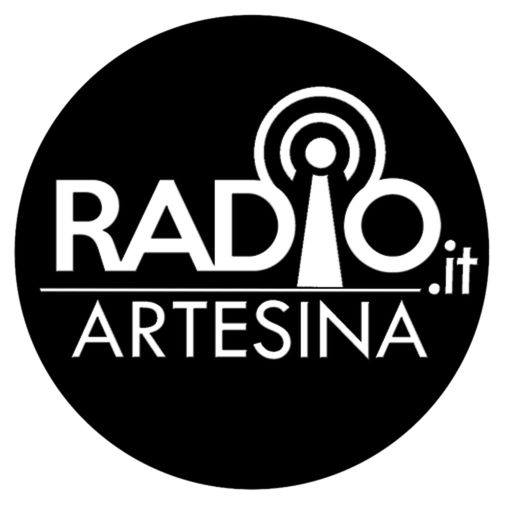 Radio Artesina by Fabio Gaggino.