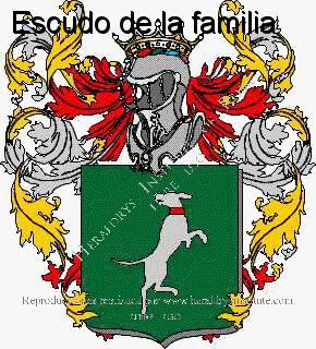 Artesina (Italia).