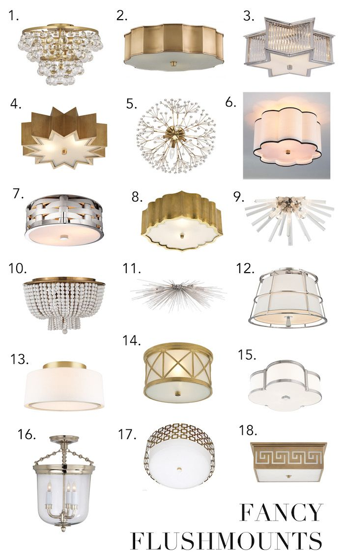 1000+ Cheap Ceiling Ideas on Pinterest.