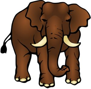 1000+ images about ANIMALS CLIP ART on Pinterest.