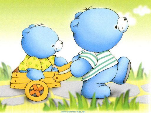 1000+ images about ~ ❤   Teddys II ~ ❤   on Pinterest.