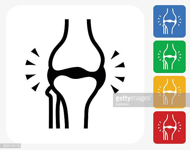 60 Top Arthritis Stock Illustrations, Clip art, Cartoons, & Icons.