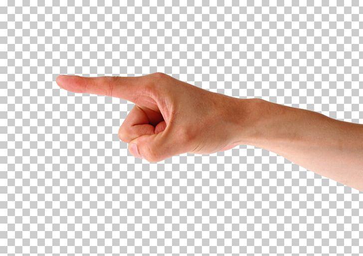 Knee Pain Finger Joint Pain Rheumatoid Arthritis Symptom PNG.