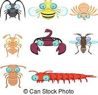 Arthropod Illustrations and Clip Art. 1,735 Arthropod royalty free.