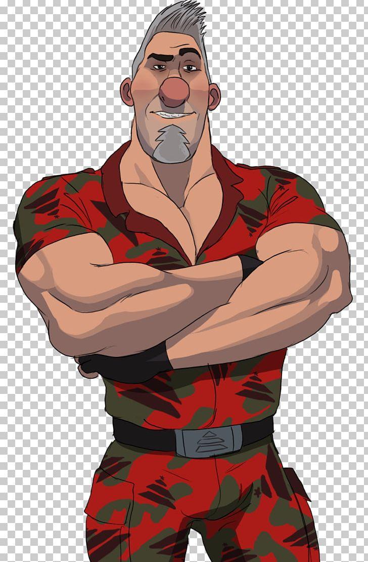 Arthur Christmas Santa Claus Grandsanta Animated Film Character PNG.