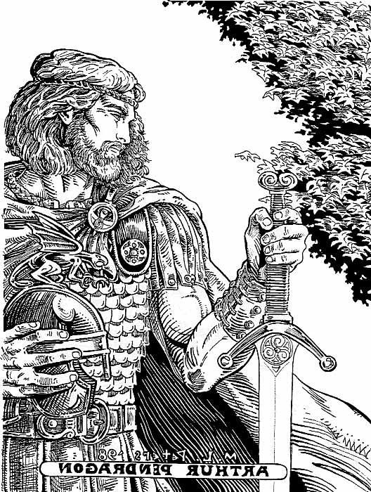 1000+ images about King Arthur Clipart on Pinterest.