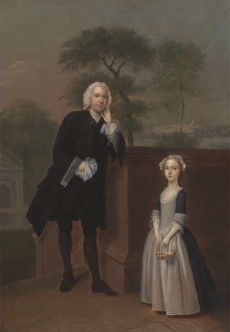 1000+ images about Father & Daughter Paintings on Pinterest.