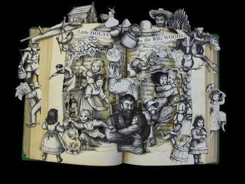 1000+ images about Art, Music, Theatre & Literature on Pinterest.
