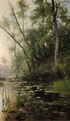 1000+ images about ART ME river/ stream on Pinterest.