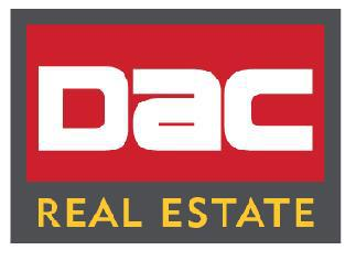 PNG Real Estate Directory.