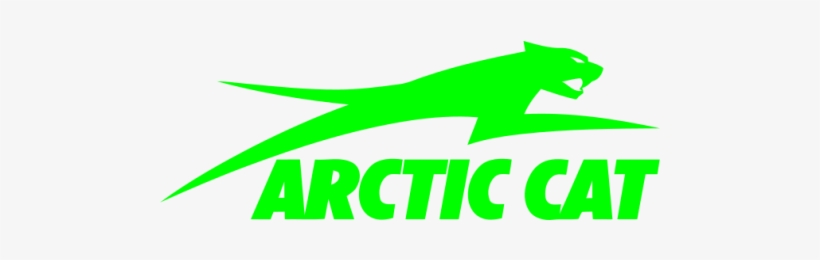 Arctic Cat Logo.