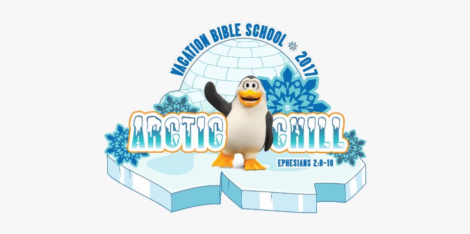 Operation Arctic Adventure.