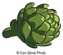 Artichoke Illustrations and Clip Art. 717 Artichoke royalty free.