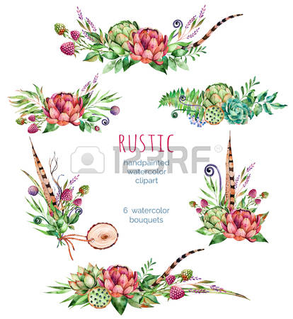 195 Artichoke Flower Stock Illustrations, Cliparts And Royalty.