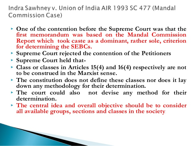 articles of indian constitution