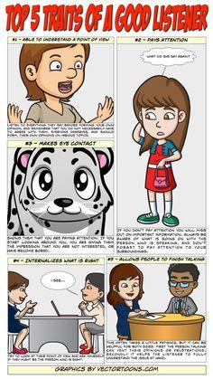 What The Heck Lizard Brain #comic #cartoon #article #clipart.